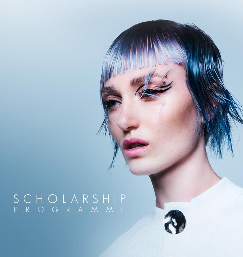 Sholarship-1S